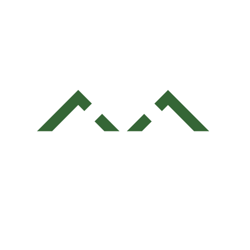 Southern Scape's Home Design image 5