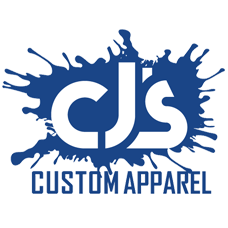 CJs Custom Apparel image 3