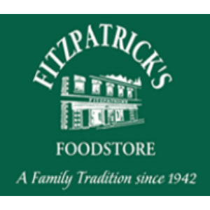 Fitzpatricks Foodstore