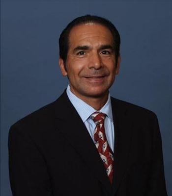image of Allstate Insurance: Fred Suarez