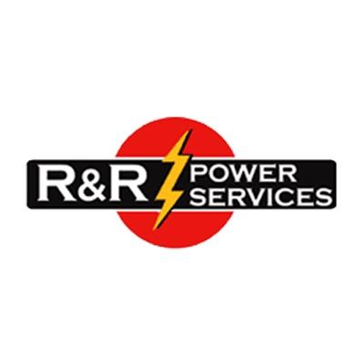 R & R Power Services