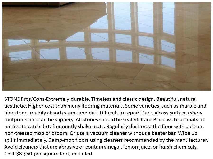 Home Select: Floors and More image 7