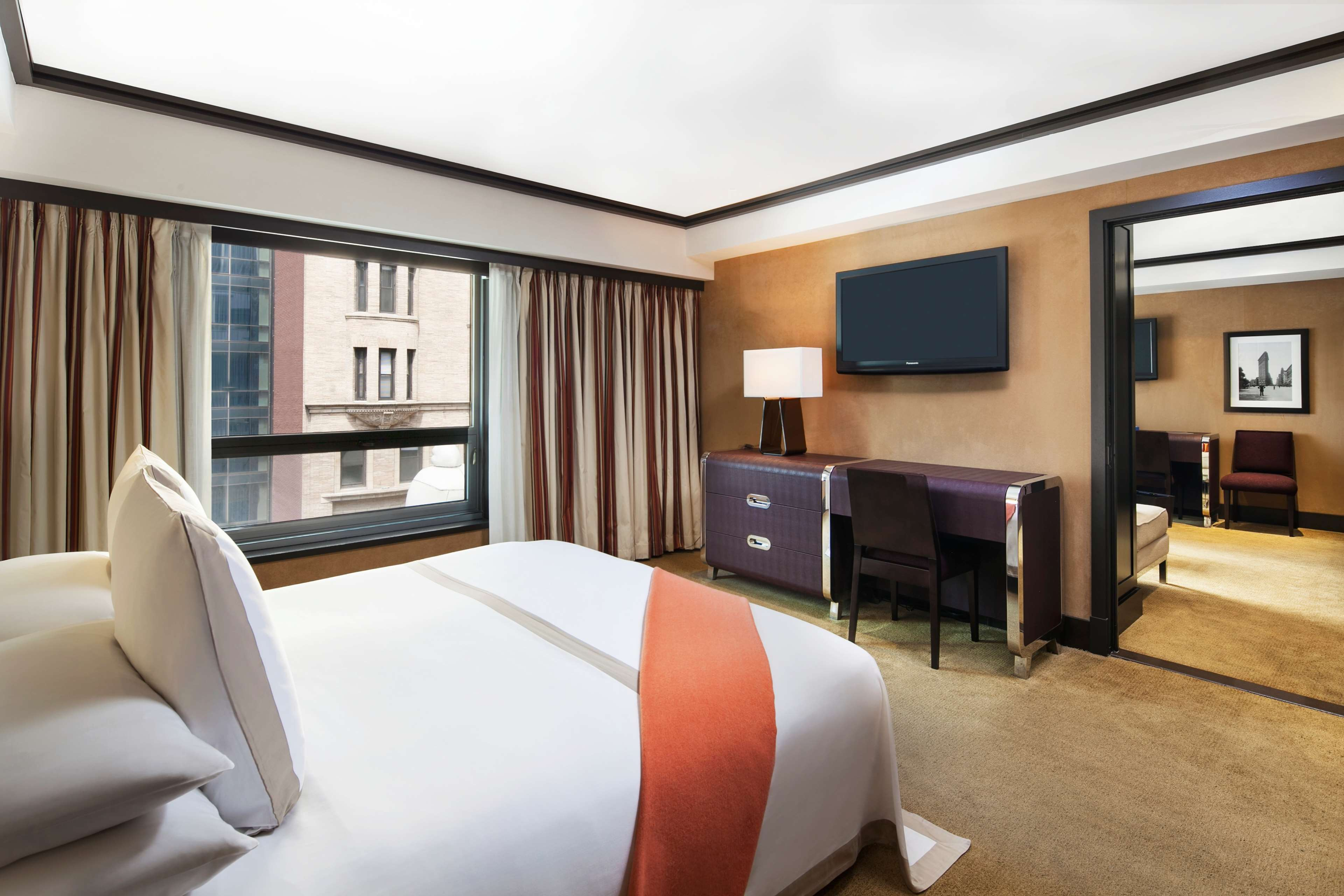 The Chatwal, a Luxury Collection Hotel, New York City image 28
