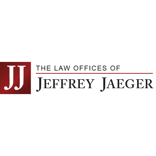 Law Offices of Jeffrey Jaeger, CHTD