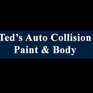 Ted's Auto Collision Paint & Body