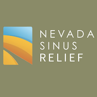 Nevada Sinus Relief
