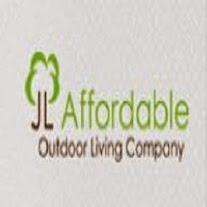 J L Affordable Outdoor Living Company