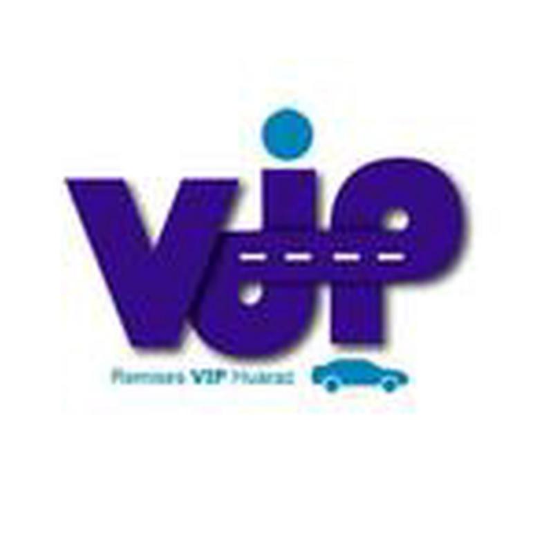 Huaraz Vip Remises
