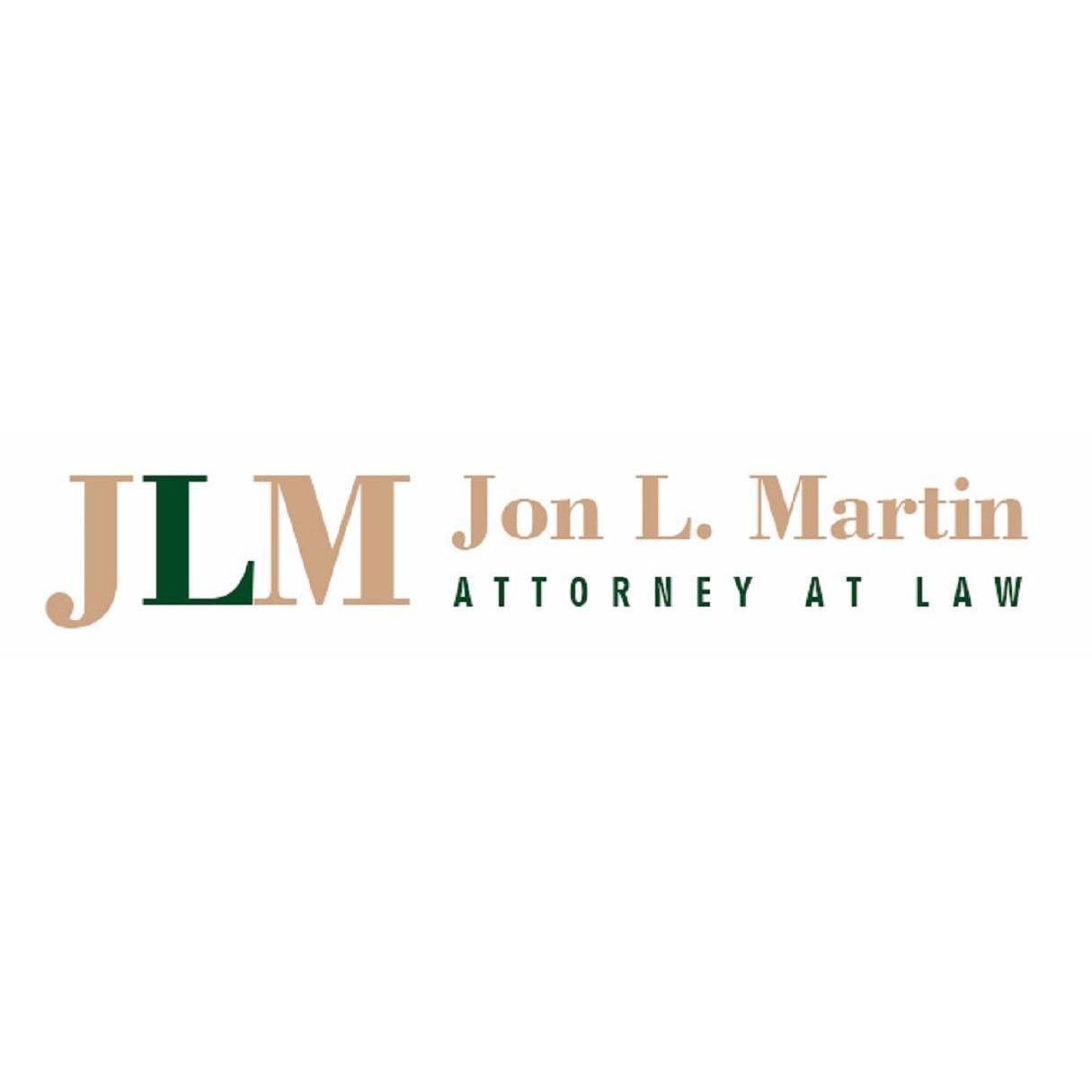 Jon L Martin - Palm City, FL 34990 - (772)419-9660 | ShowMeLocal.com