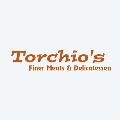Torchio's Finer Meats And Deli