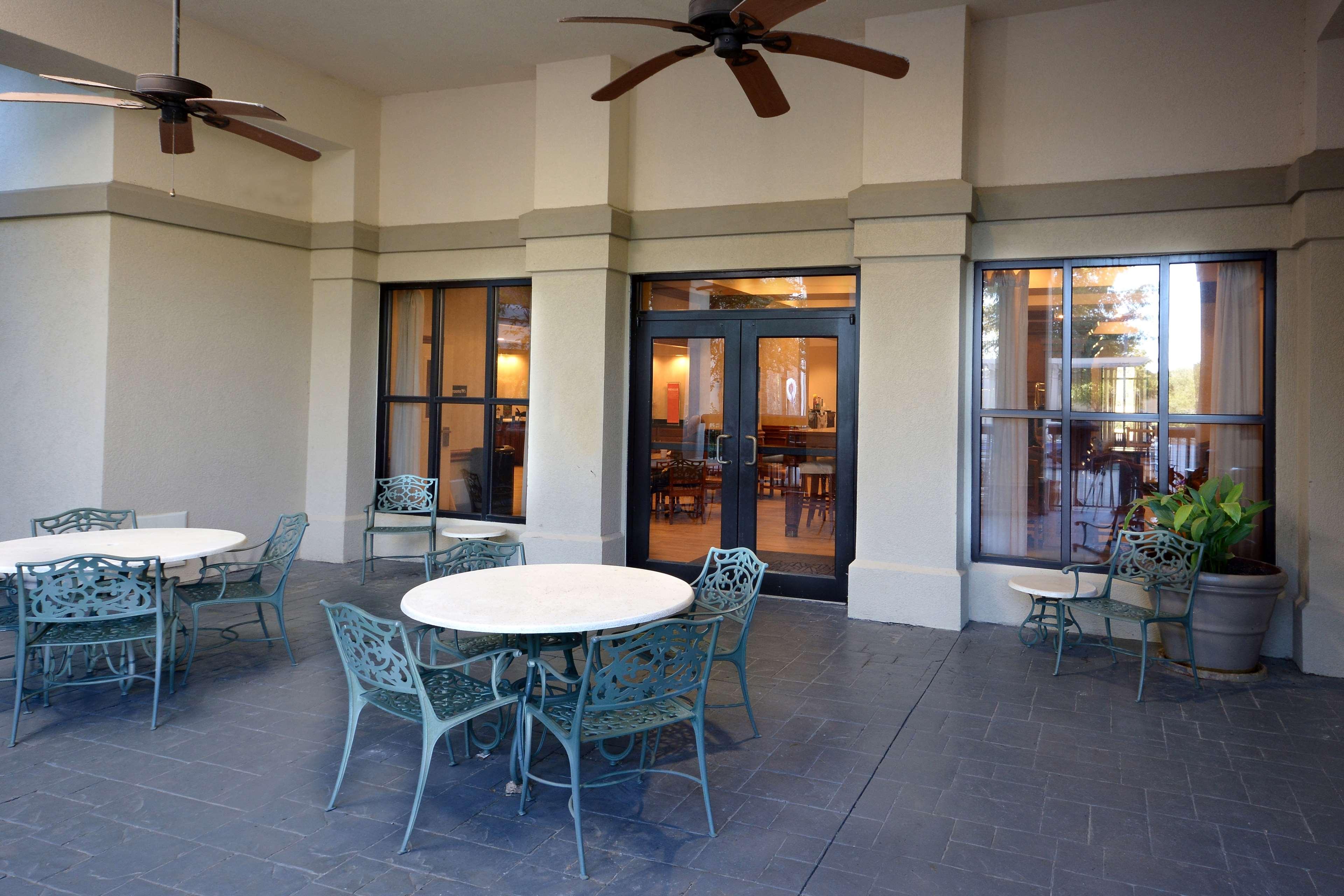 Hampton Inn & Suites Greenville/Spartanburg I-85 image 7