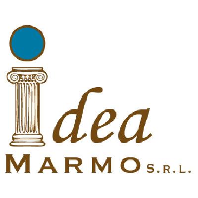 Ideamarmo