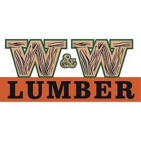 W & W Lumber Co of Okeechobee
