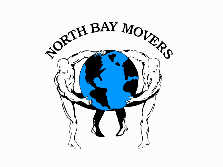 North Bay Movers image 0
