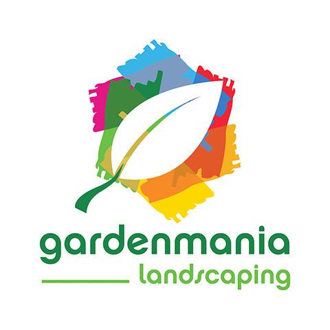Gardenmania Landscaping, LLC