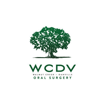 Walnut Creek-Danville Oral Surgery