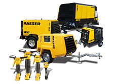 Knox Equipment Rental Inc image 3