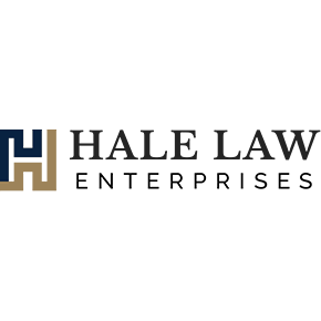 Hale Law Enterprises image 1