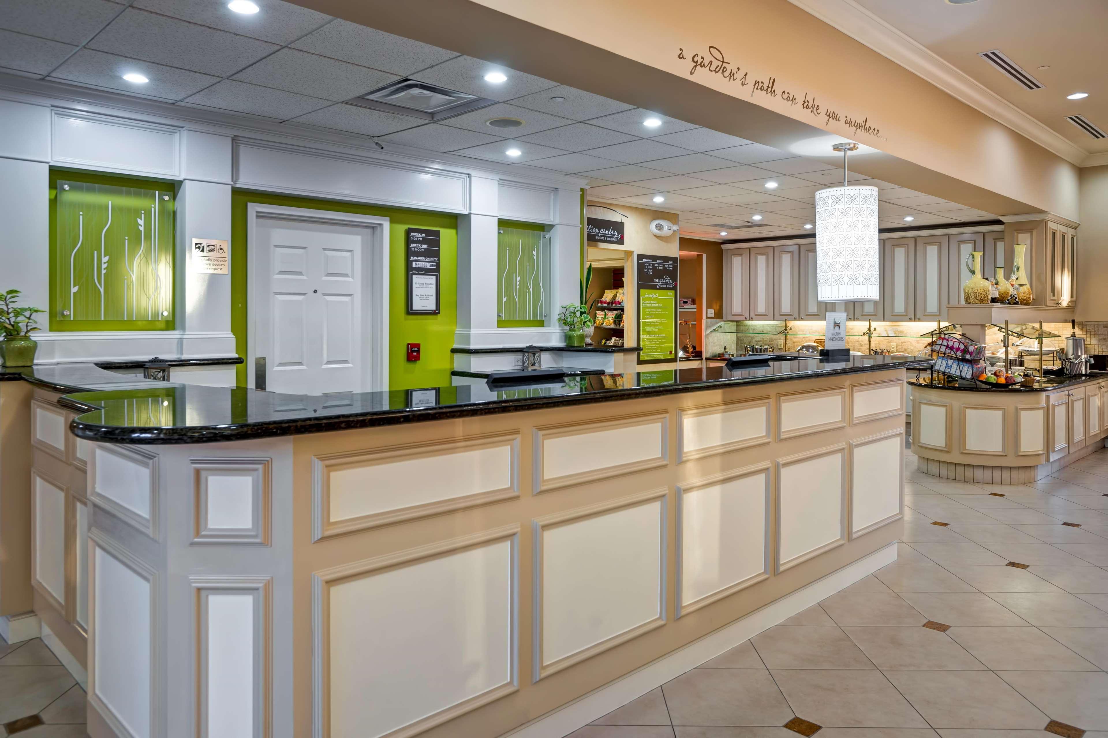 Hilton Garden Inn Panama City image 6