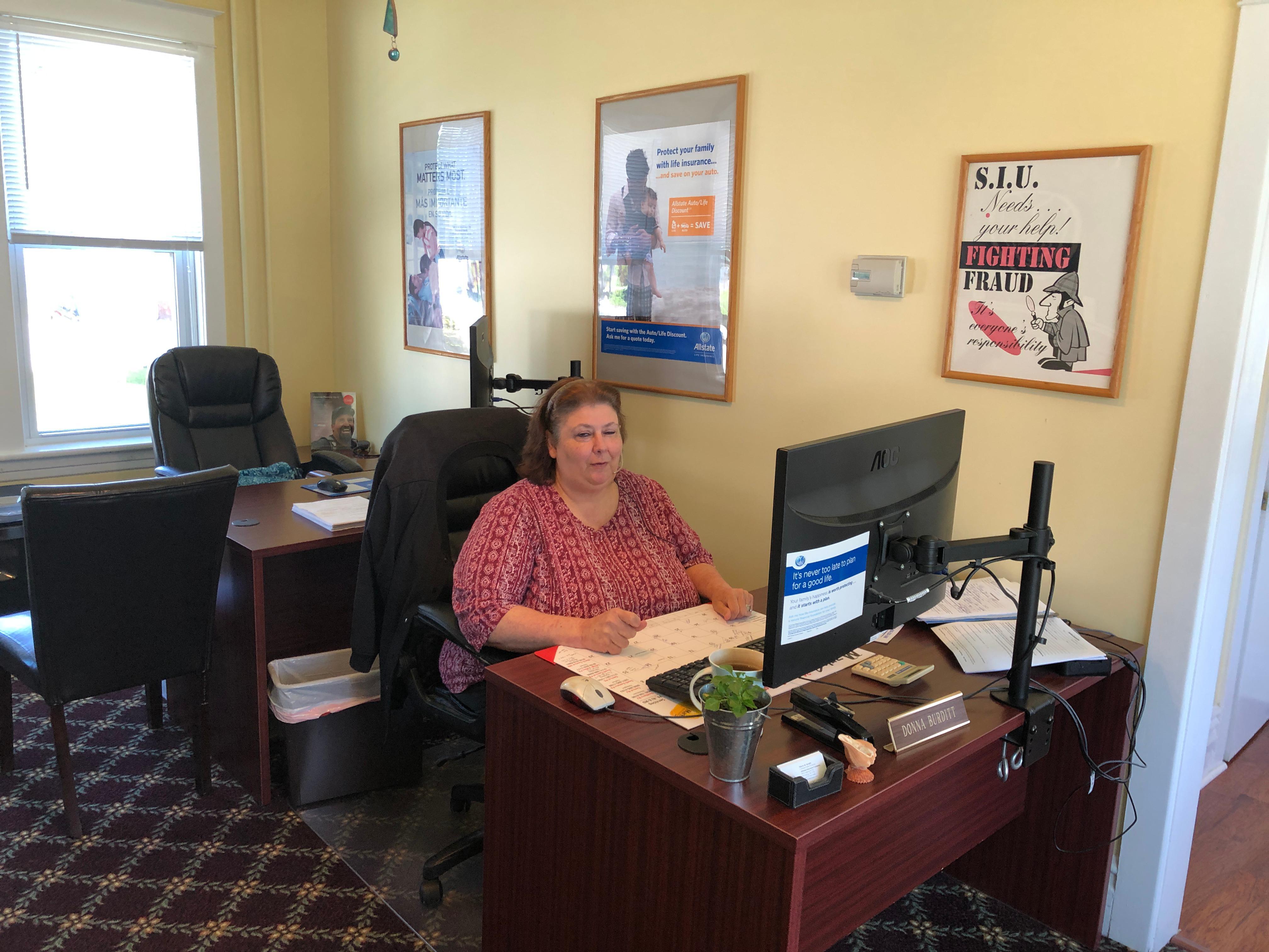 Thomas Hershberger: Allstate Insurance image 7