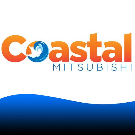 Coastal Mitsubishi
