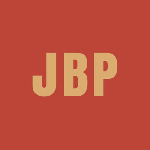 James B Phillips Oral And Maxillofacial Surgery