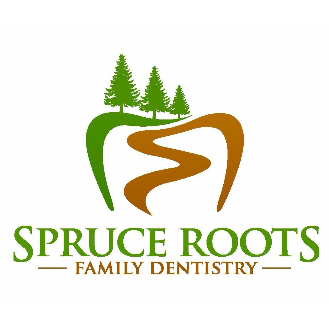 Spruce Roots Family Dentistry