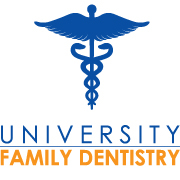 University Family Dentistry