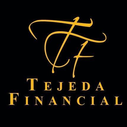 Tejeda Financial