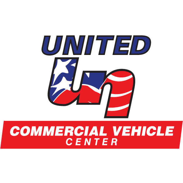 United Commercial Vehicle Center