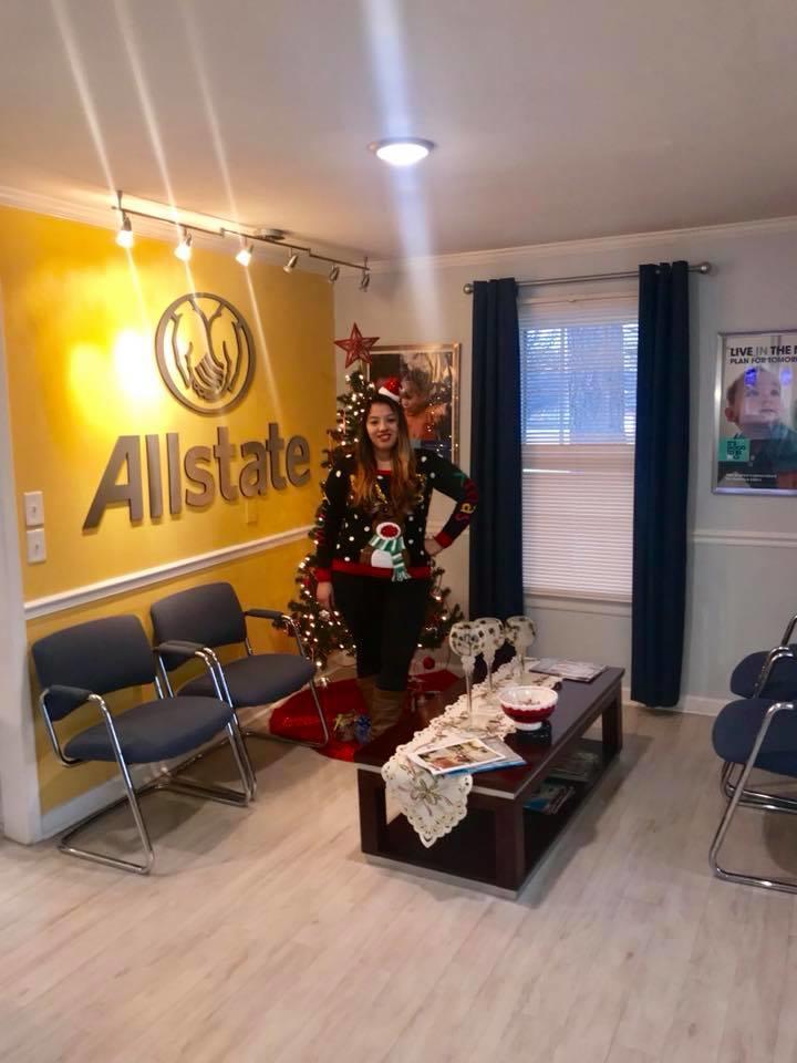 Erika Castaneda: Allstate Insurance image 21