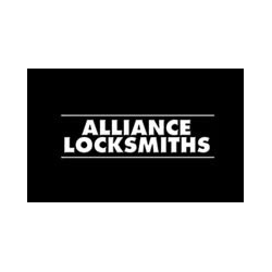 Alliance Locksmiths