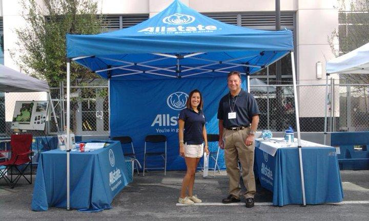 Marisa Alonso: Allstate Insurance image 3