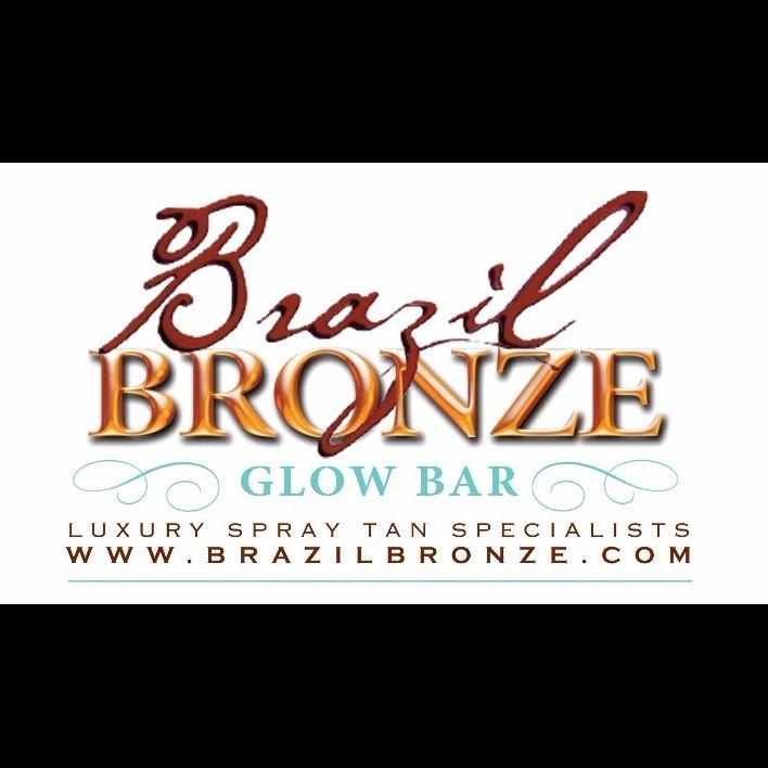Brazil Bronze Glow Bar image 5