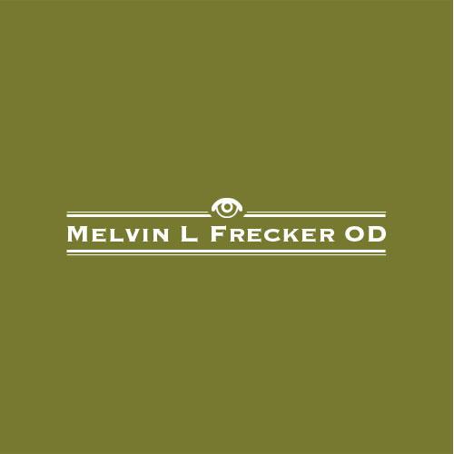 Frecker Melvin L OD