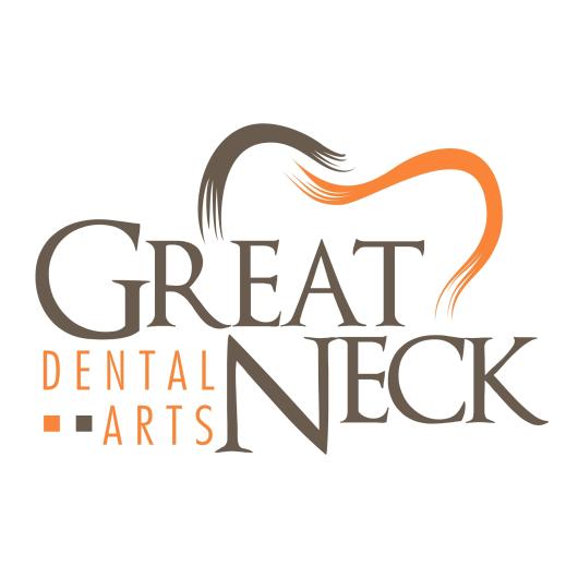 Great Neck Dental Arts - Dr. Jeffrey L. Rubin DMD