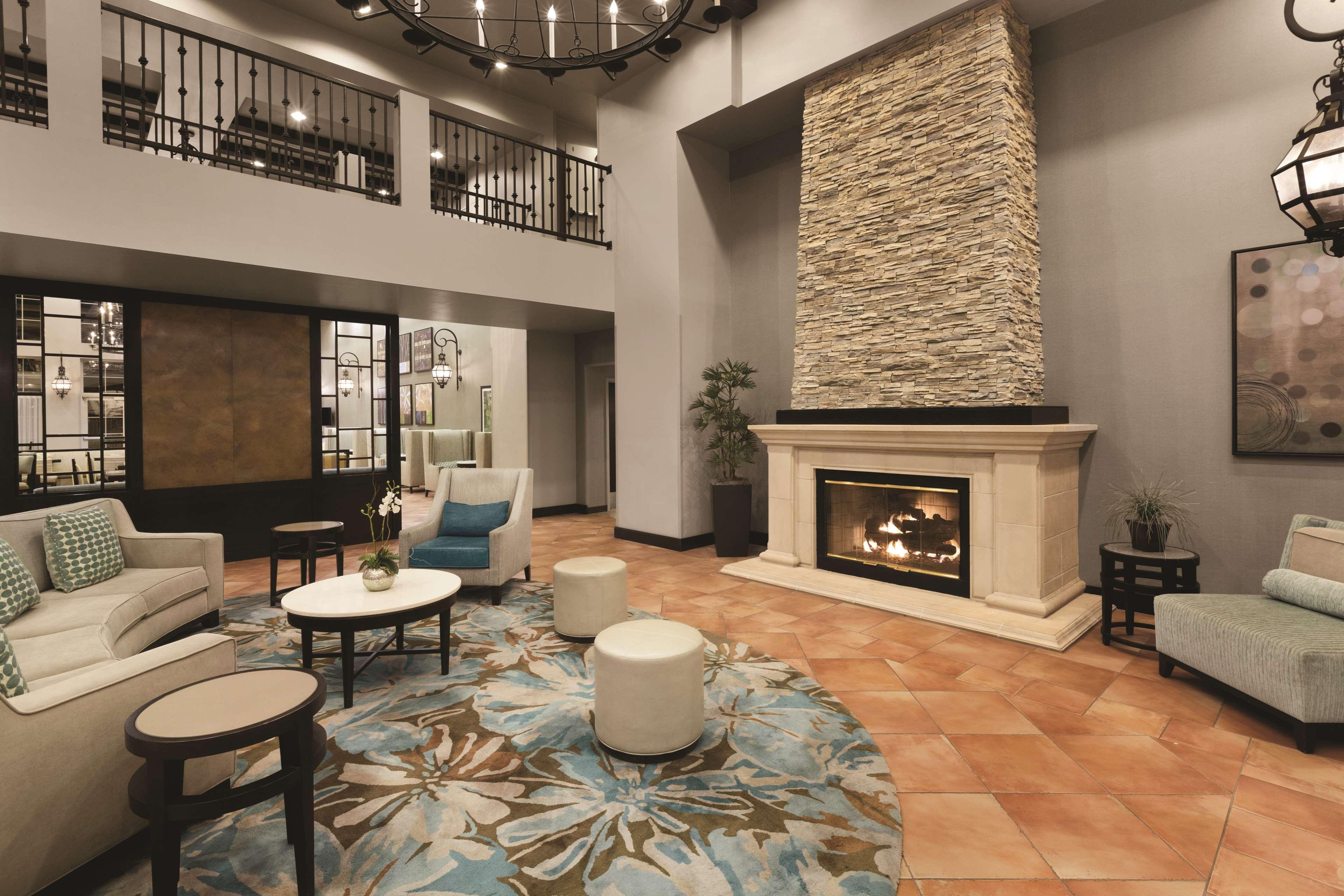 Homewood Suites by Hilton La Quinta image 5