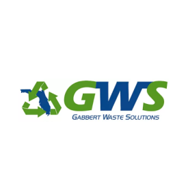 Gabbert Waste Solutions, LLC image 2