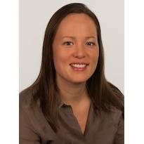 Rachelle Hanft, MD