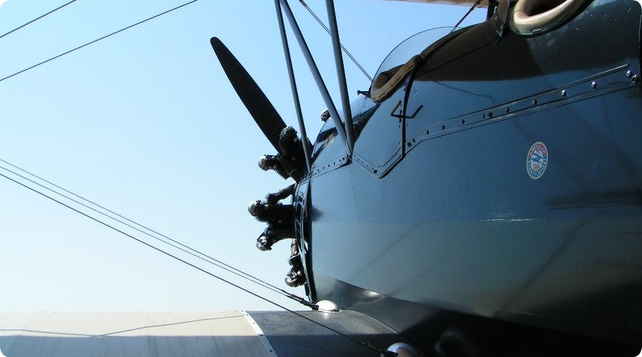 Coastal Air Tours image 15
