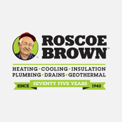 Roscoe Brown Heating & Air Conditioning image 0