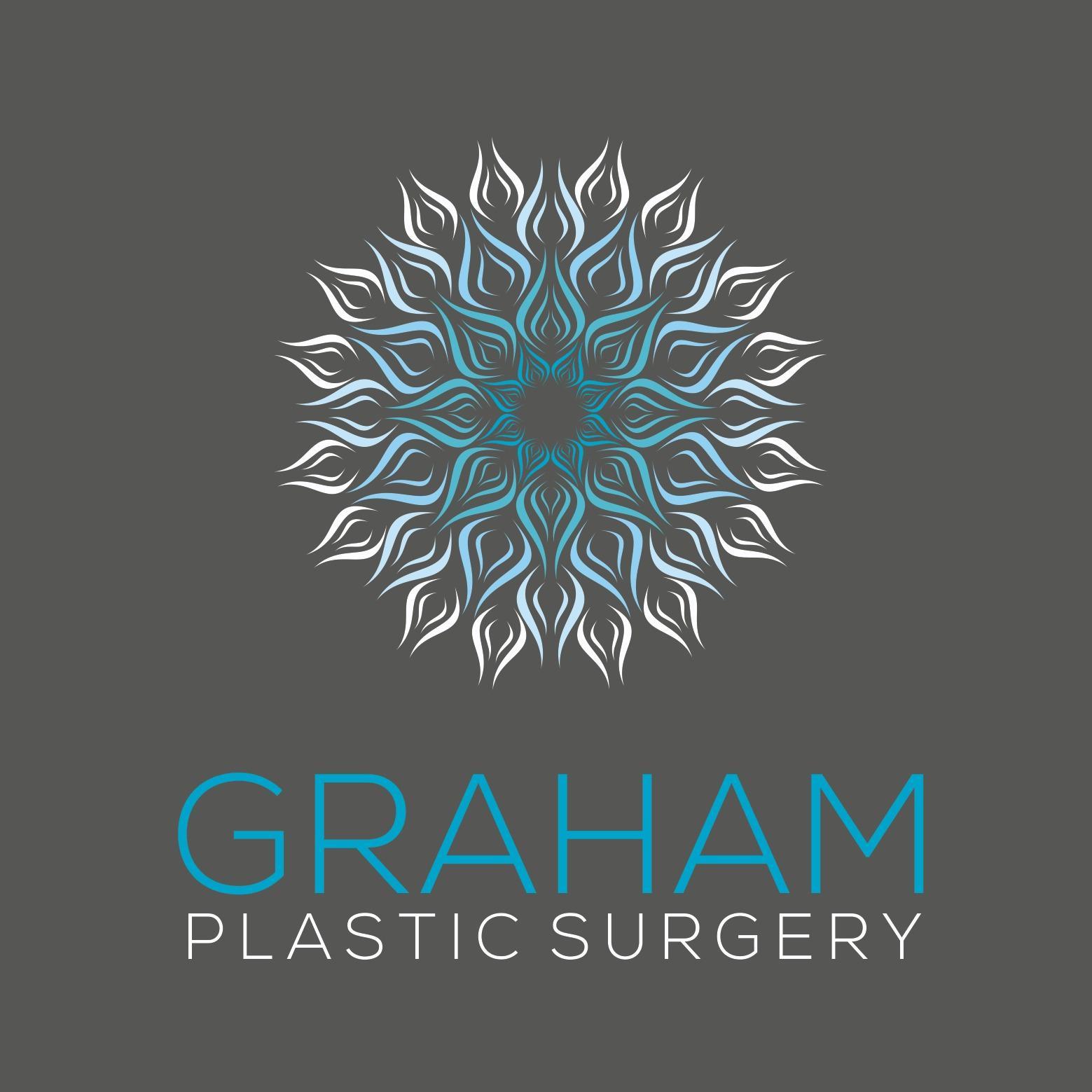 Graham Plastic Surgery