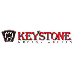 Keystone Dental Center image 0