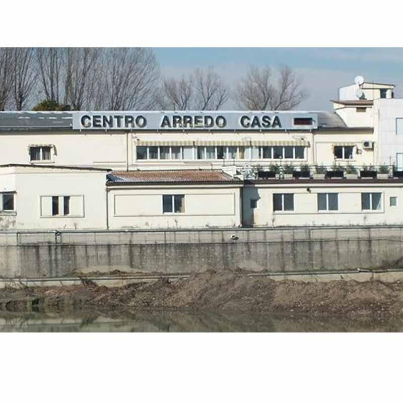 Centro arredo casa for Centro arredo