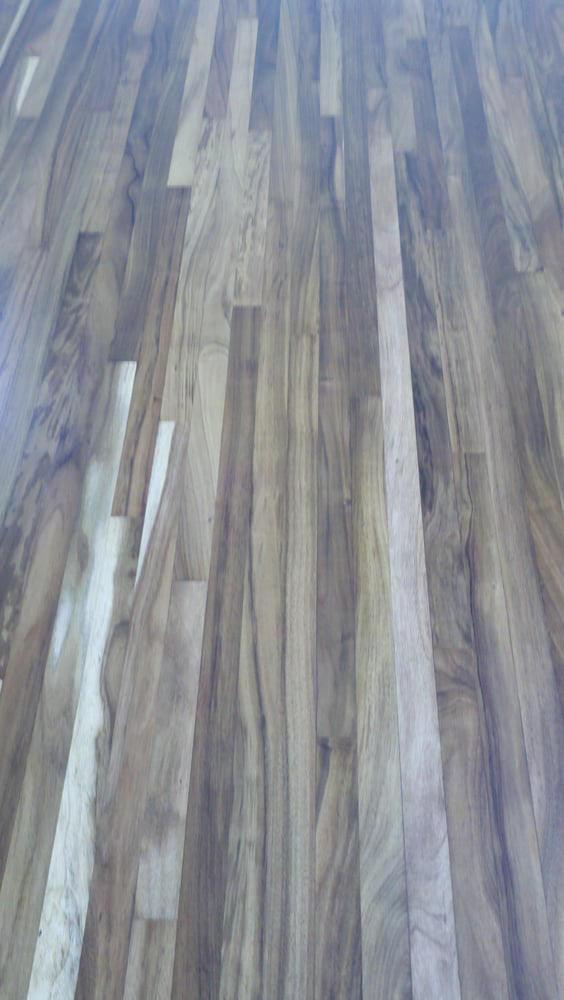 Sharp Wood Floors image 76