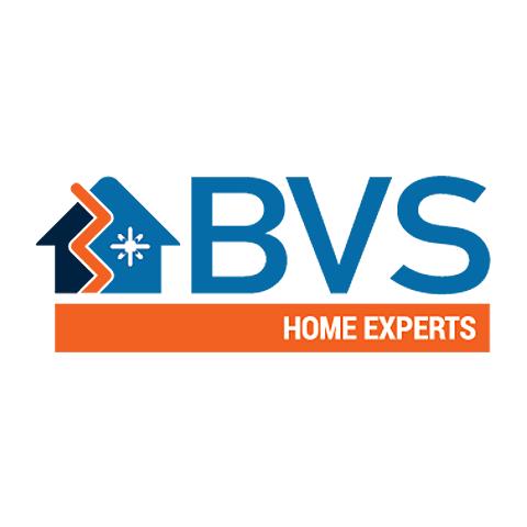 BVS Home Experts
