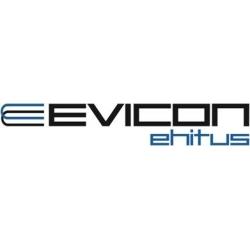 Evicon OÜ logo