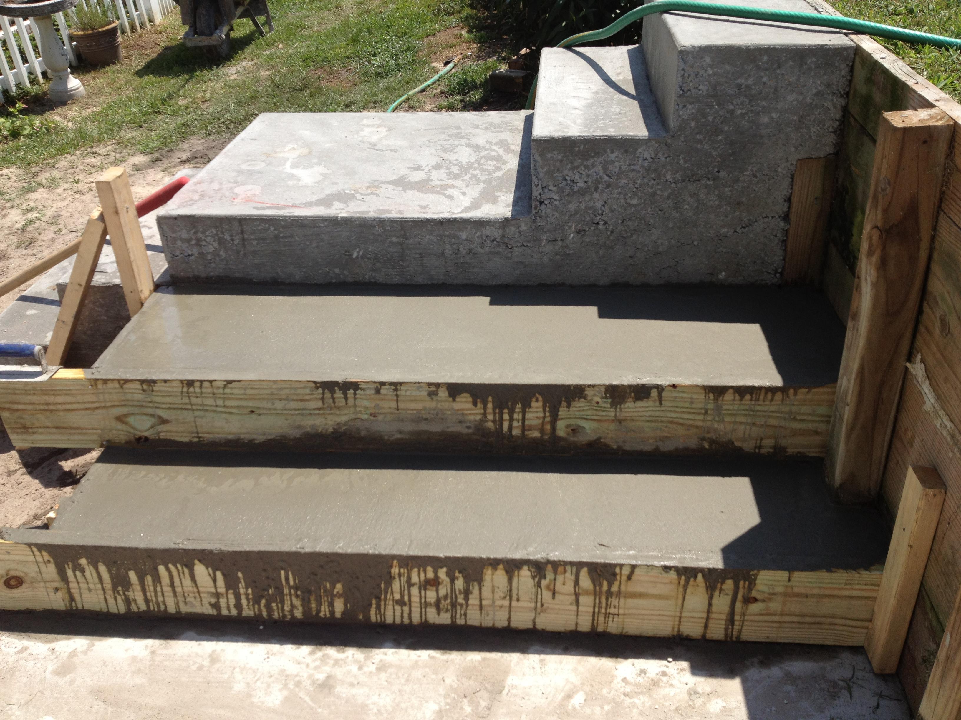 White's Concrete Services image 22