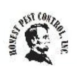 Honest Pest Control, Inc.