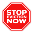 Stop Evictions Now & Associates